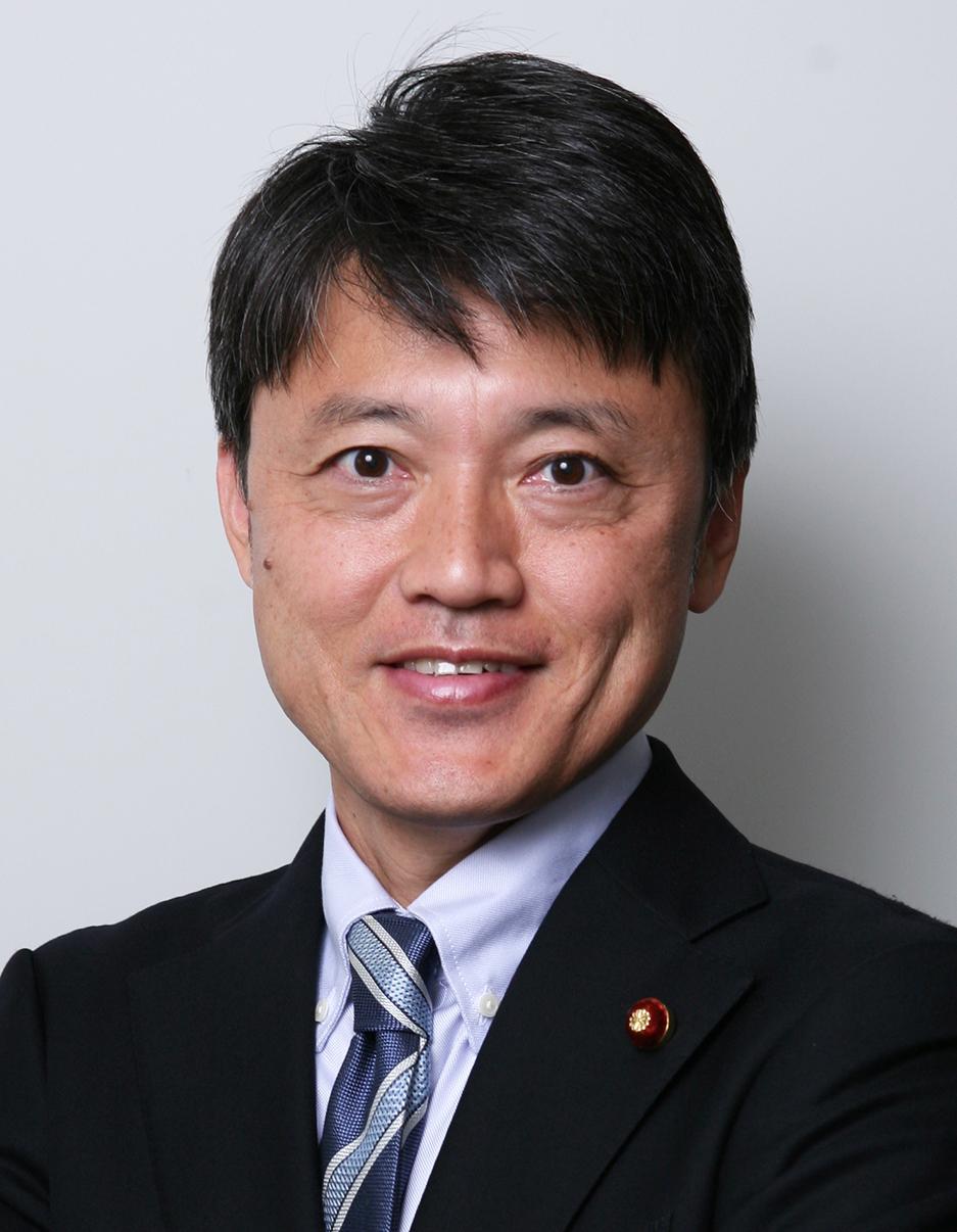 古本 伸一郎